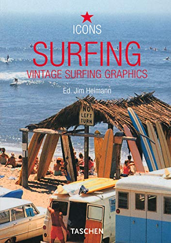 Surfing By Paul Mussa
