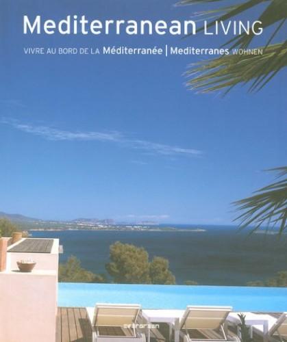 Mediterranean Living By Evergreen