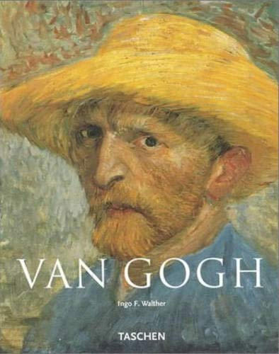 Van Gogh by Ingo F Walther