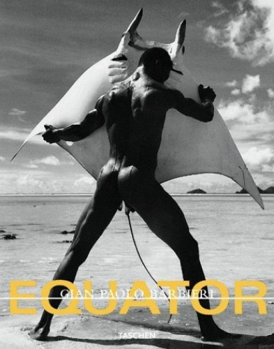 Equator by Gian Paola Barbieri