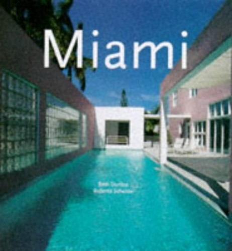 Miami By Beth Dunlop