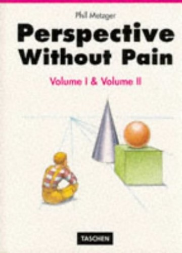 Without Pain By Phil Metzger
