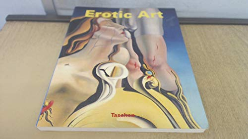 Erotic Art by Angelika Muthesius