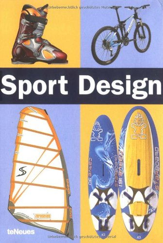 "Sport Design By ""Linea Editorial"""
