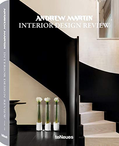 Andrew Martin Interior Design Review By Andrew Martin