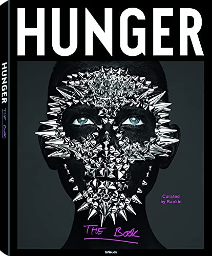Hunger By Rankin