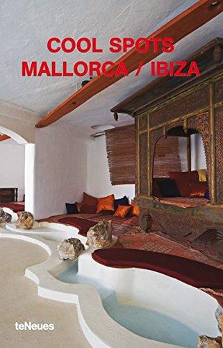 Majorca/Ibiza by Eva Raventos