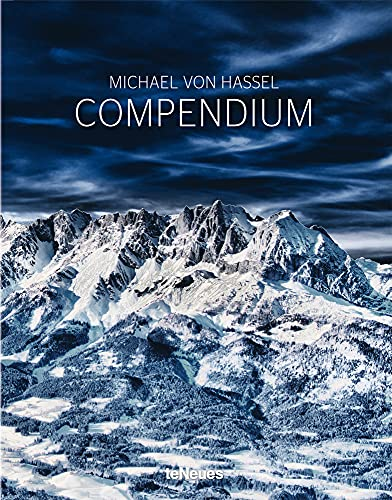Compendium By Other Michael von Hassel