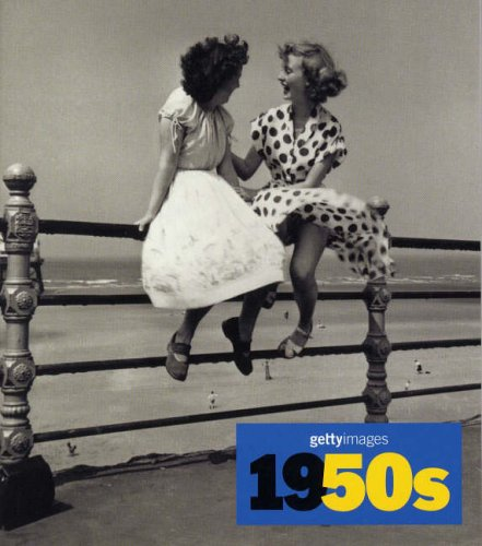 1950s By H F Ullmann
