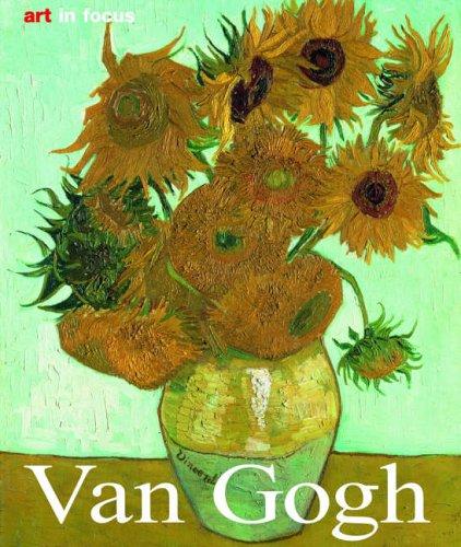 Van Gogh By H F Ullmann