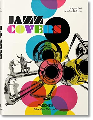 Jazz Covers by Joaquim Paulo