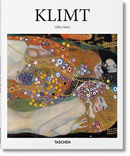 Klimt by Gilles Neret