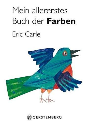 Eric Carle - German von Eric Carle