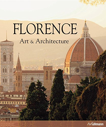Florence by Antonio Paolucci