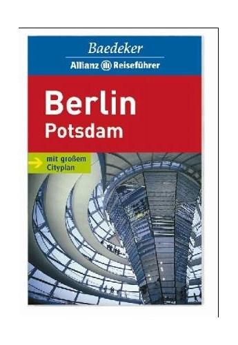 Baedeker: Berlin