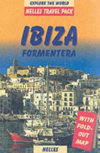 Ibiza: Formentera by Nelles Verlag
