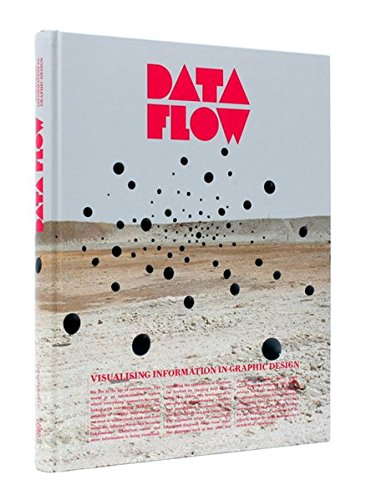 Data Flow By Robert Klanten