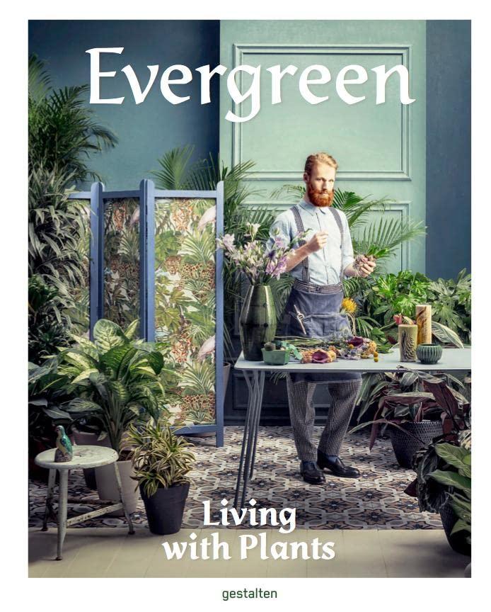 Evergreen By Gestalten
