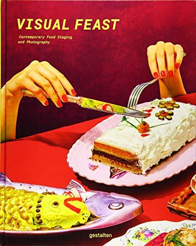 Visual Feast By Gestalten
