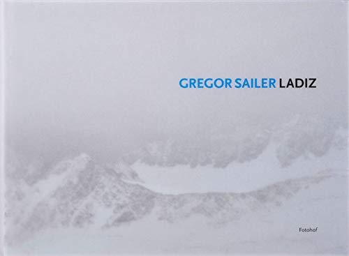 Gregor Sailer By Anton Holzer