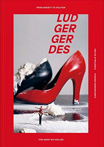 Ludger Gerdes By Other Ludger Gerdes
