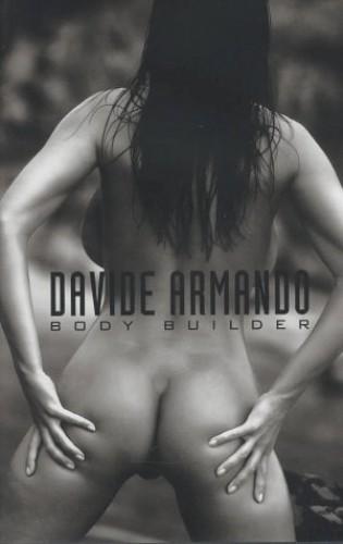 David Armando By Davide Armando