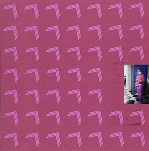 Alain Laboile: Colour Works By Jock Sturges