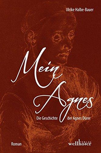 Agnes Dürer