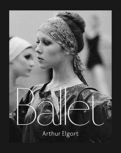 Arthur Elgort By Arthur Elgort