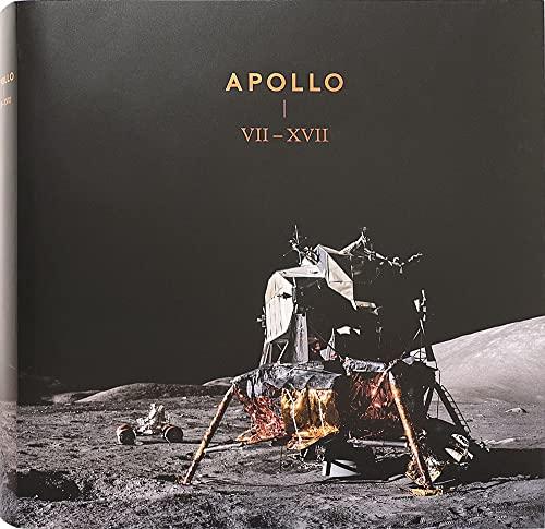 Apollo By Floris Heyne
