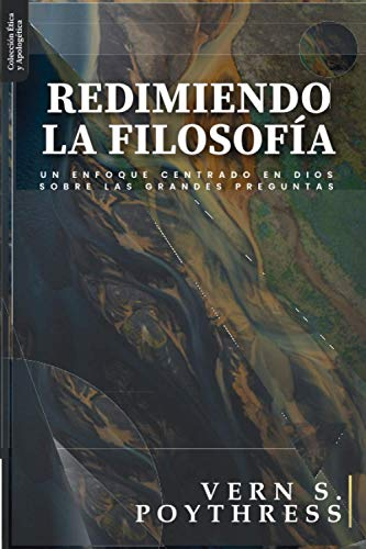 Redimiendo la Filosofia By Jaime D Caballero