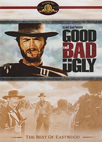 The Good Bad & Ugly