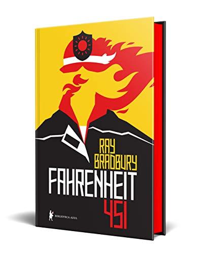 Fahrenheit 451 - Edicao especial (Em Portugues do Brasil) By Ray Bradbury
