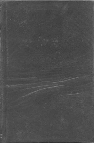 Vedic Hymns By Volume editor Friedrich Max-Muller