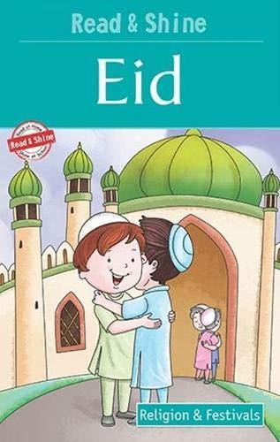 Eid By Pegasus