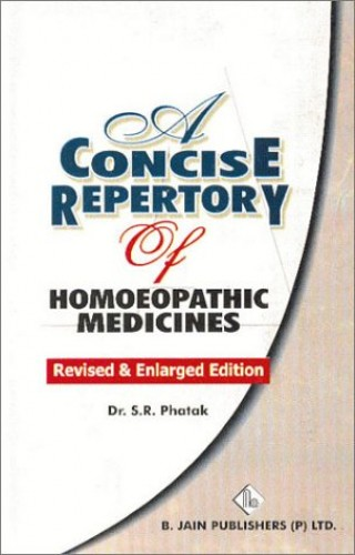 Limits & Possibilities of Homoeopathy in Biology & Mental Disease By Dr Fortier-Bernoville