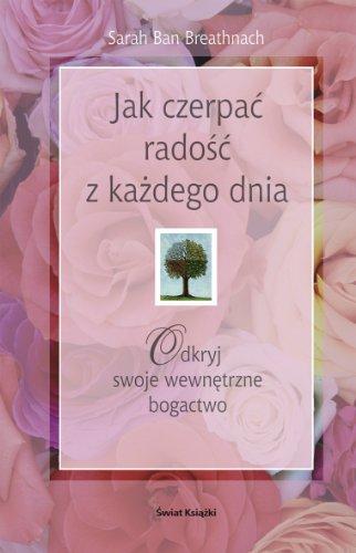 Jak-czerpac-radosc-z-kazdego-dnia-by-Breathnach-Sarah-Ban-Book-The-Fast-Free