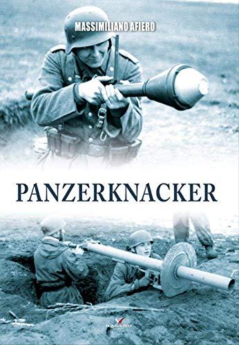 Panzerknacker By Massimiliano Afiero