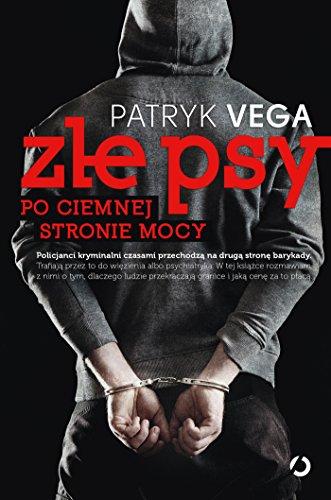 Zle psy By Patryk Vega