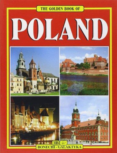 Golden: Poland