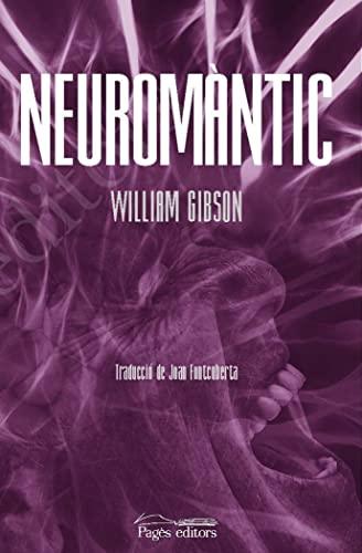 Neurom�ntic