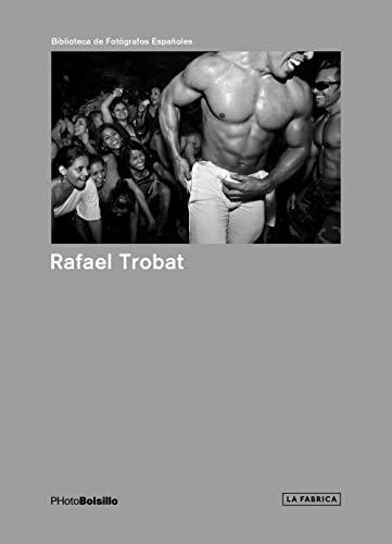 Rafael Trobat By Rafael Trobat