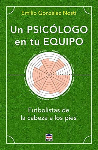 Un psic�logo en tu equipo