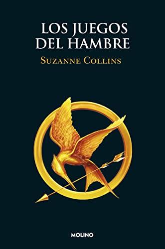 Los juegos del hambre (vol.1) von Suzanne Collins
