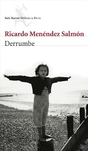 Derrumbe By Ricardo Menendez Salmon