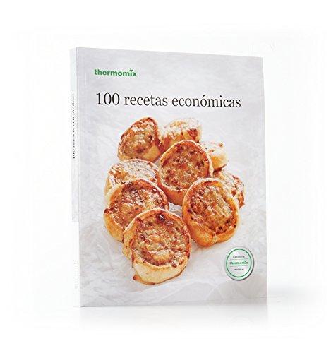 100 recetas económicas