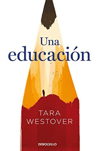 Una educacion von Tara Westover