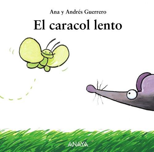 Mi Primera SOPA De Libros By Ana Guerrero