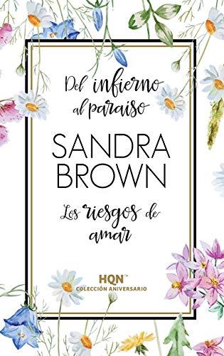 del Infierno Al Para so By Sandra Brown
