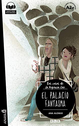Lecturas de Creacion By Ana Isabel Conejo Alonso